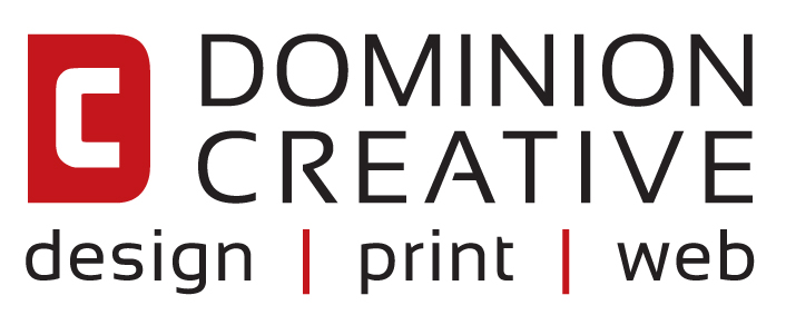 Dominion Creative